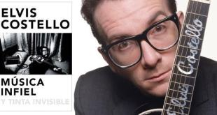 Costello-musica-infiel-banner