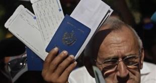 Cuba ante el reto de mayor libertad de viajar para sus ciudadanos