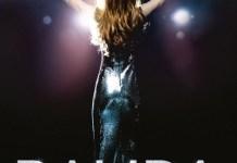 Dalida-poster