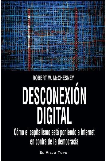 desconexion digital portada