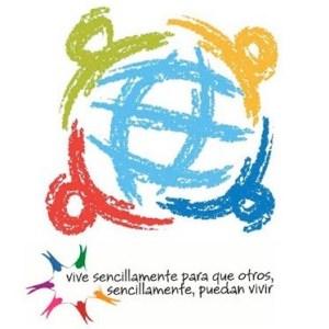 Logo Día de la justicia social