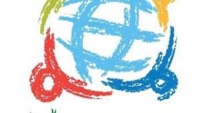 Día Mundial de la Justicia Social: 20 de febrero