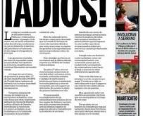 Diario-Norte-cierre
