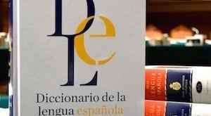 diccionario-lengua-es-23