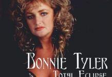 Eclipse-corazon-Bonnie-Tyler