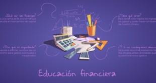 educación financiera 600