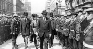 Edward-Carson-Ulster-voluntarios-1914