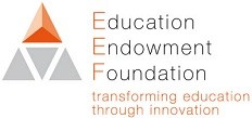 Logo de la EEF