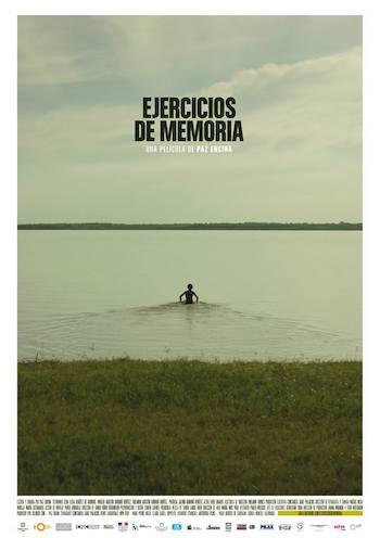 Ejercicios-de-Memoria-Paz-Encina-poster
