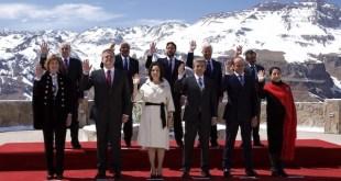 Cannes 2017:Buen cine argentino en Un Certain Regard