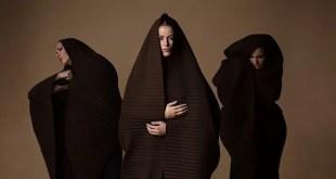 Electra: belleza y crueldad se combinan por igual en la Zarzuela
