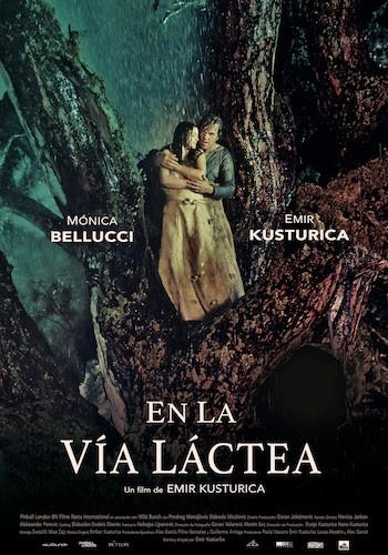En-la-via-lactea-poster