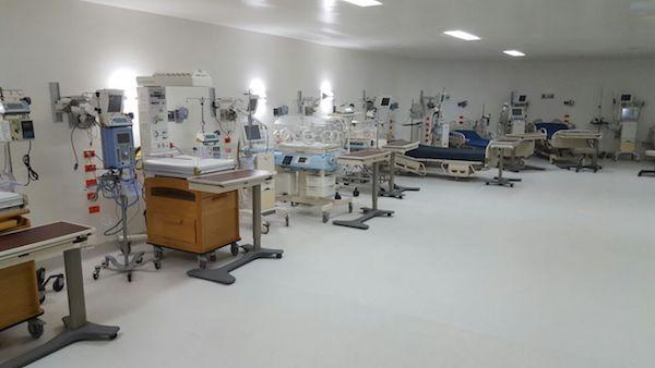 Escuintla-sala-pediatria