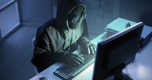 España: Campaña de extorsión en Internet