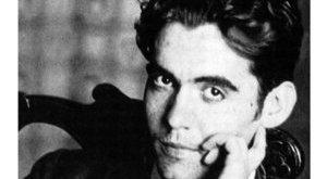Lorca no ha muerto