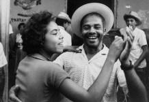 Fotograma de Salut les Cubains de Agnès Varda