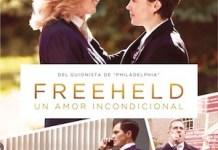 Freehels, cartel