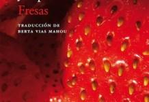 fresas-editorial-acantilado