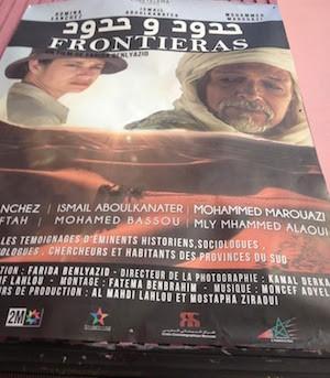 frontieres-cartel