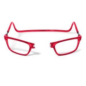gafas presbicia