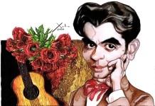 Xulio Formoso: García Lorca
