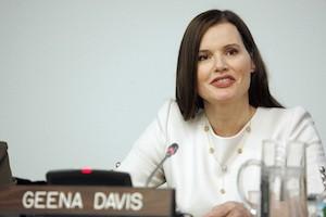 geena-davis-ONU