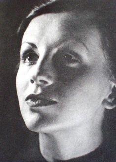 Gerda-Taro