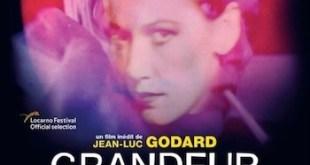 Godard-grandeza-decadencia-poster