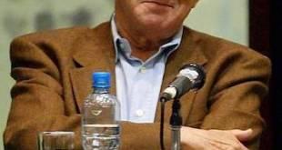 Juan Goytisolo: El español sin ganas