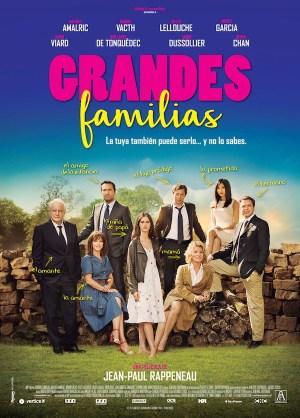 grandes-familias-cartel