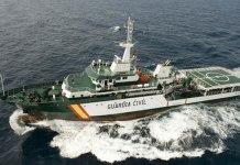 Guardia-Civil-embarcaciones
