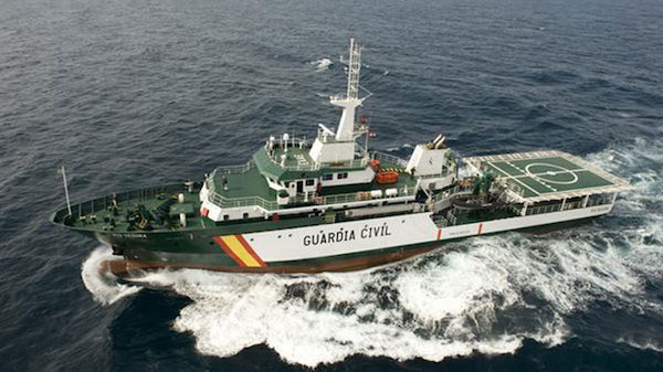 Guardia-Civil-embarcaciones