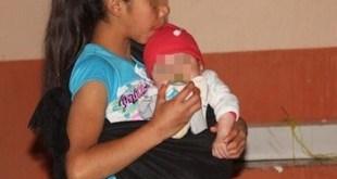Guatemala-adolescentes-embarazos