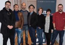 guionistas-Goya-