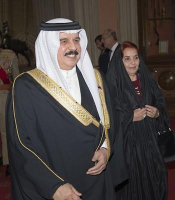 Hamad-bin-Isa-Al-Khalifa-Sabeeka