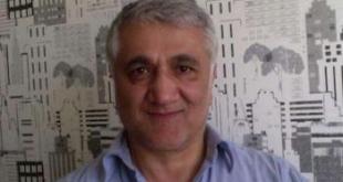 Baltasar Garzón: sería inadmisible entregar a Hamza Yalçin a Turquía