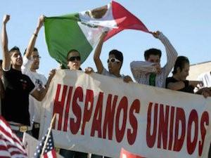hispanos-unidos-20minutoscom