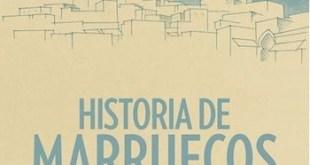 Una buena 'Historia de Marruecos' sin el Sahara