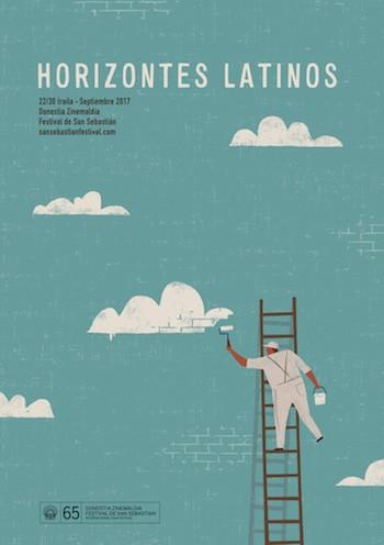 horizontes-latinos-2017