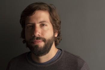 Ignacio Castillo Cottin