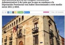 ileon-publicidad-institucional