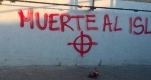 Ataques islamófobos en España tras los atentados en Cataluña