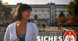 Izkia-Siches-medicos-chile