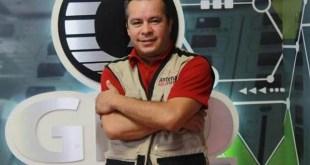 Jesús Adrián Rodríguez Samaniego