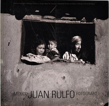 Juan-Rulfo-foto-Mexico
