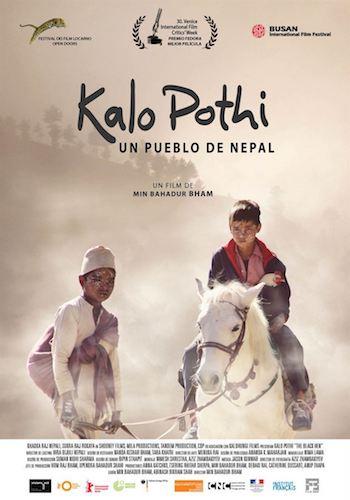 Kalo-Pothi-pueblo-Nepal
