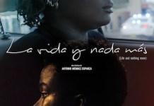 La-vida-y-nada-mas-Poster