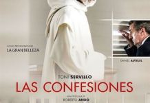 Las confesiones: un ejercicio pedagógico de moral