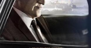 """A la sombra de Kennedy"", Lyndon B. Johnson presidente a su pesar"