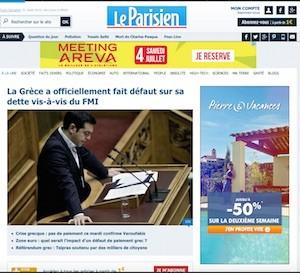 le-parisien-portada-2015-07-01